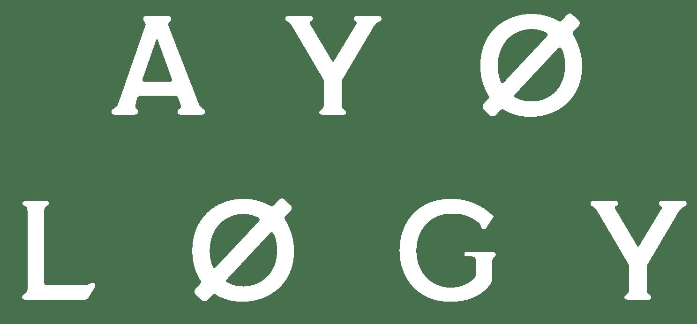 Ayology